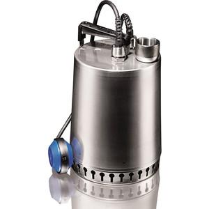 Дренажный насос Grundfos Unilift AP 12.40.04.A1 насосная установка канализационная grundfos sololift2 c 3