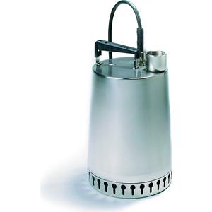 Дренажный насос Grundfos Unilift AP 12.40.04.1 (96011016) насос дренажный grundfos unilift kp 150 a1 011h1800
