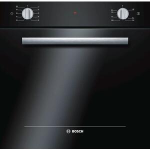 Газовый духовой шкаф Bosch HGN 10E060