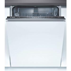 Встраиваемая посудомоечная машина Bosch SMV 50E30 RU