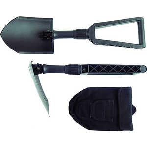Складная лопата Fiskars 131320