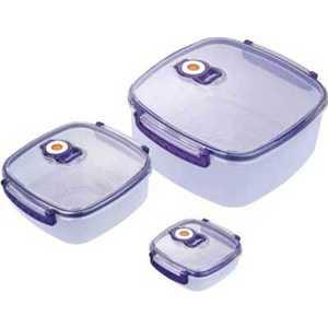 Посуда для хранения продуктов Bekker ВК-5101 посуда для хранения продуктов bekker 2 5 л вк 5105