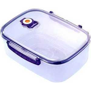 Посуда для хранения продуктов Bekker 2,5 л ВК-5105 посуда для хранения продуктов bekker 2 5 л вк 5105