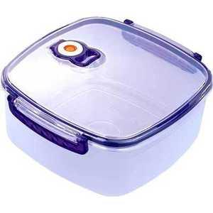 Посуда для хранения продуктов Bekker 2,28 л ВК-5108