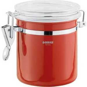 Посуда для хранения продуктов Bekker 0,8 л ВК-5112