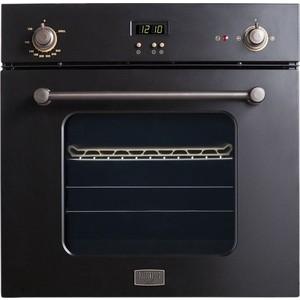 Газовый духовой шкаф Korting OEG 1052 CRN