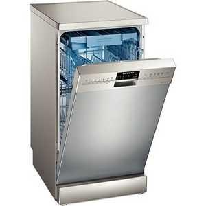 5причин почему стиральная машина не греет воду (Indesit