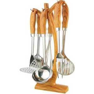 Набор кухонных принадлежностей Bekker BK-462