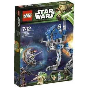 Конструктор Lego At-rt (75002)