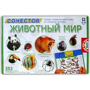 Электровикторина Educa Животные планеты 15221