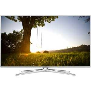 3D и Smart телевизор Samsung UE-46F6540