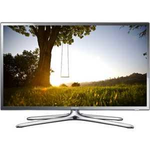 LED Телевизор Samsung UE-50F6200