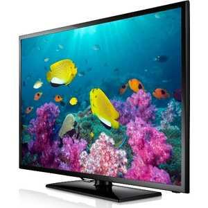 LED Телевизор Samsung UE-39F5300