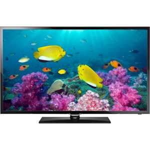 LED Телевизор Samsung UE-32F5300