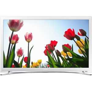 LED Телевизор Samsung UE-32F4510