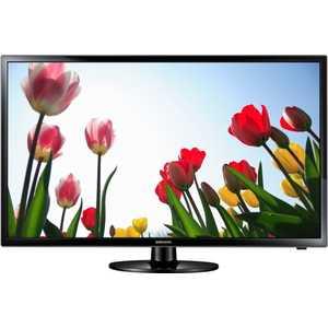 LED Телевизор Samsung UE-28F4000