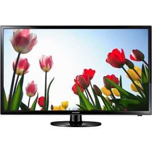 LED Телевизор Samsung UE-19F4000