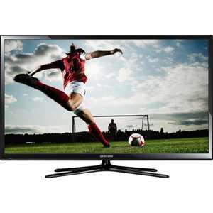 Плазменный телевизор Samsung PS-60F5000