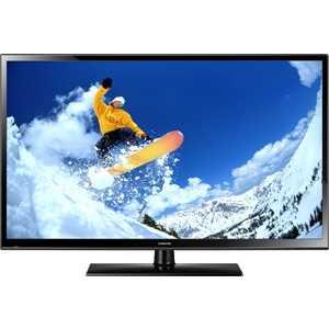 Плазменный телевизор Samsung PS-51F4500