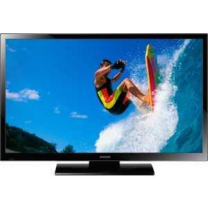 Плазменный телевизор Samsung PS-43F4500