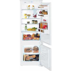 Встраиваемый холодильник Liebherr ICUS 2914
