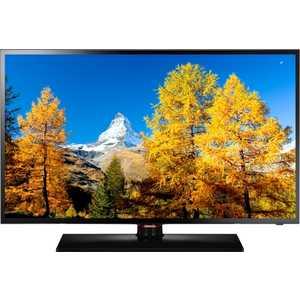 LED Телевизор Samsung UE-32F5020