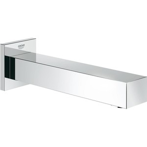 Излив Grohe Universal cube для ванны (13303000) вентиль grohe universal cube 22012000