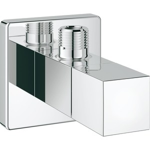 Вентиль Grohe Universal cube (22012000)