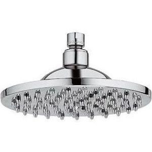 Верхний душ Kludi с форсунками (2843705) верхний душ kludi fizz 6757805 00