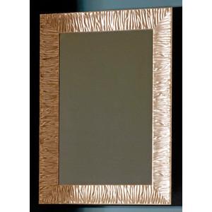 Фотография товара зеркало Kerasan Retro 70x100 золото (736503) (233561)