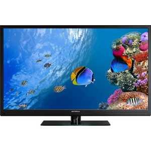 LED Телевизор Supra STV-LC46500FL