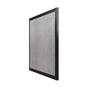 Очиститель воздуха Ballu фильтр для AP-420F7