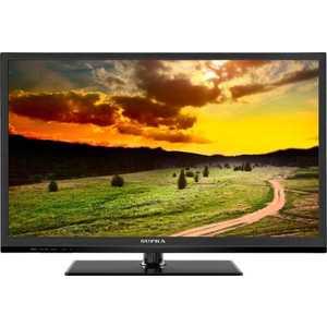 LED Телевизор Supra STV-LC39950FL