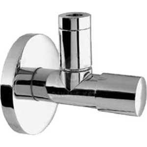 Вентиль Teka угловой Дизайн (R1501300)