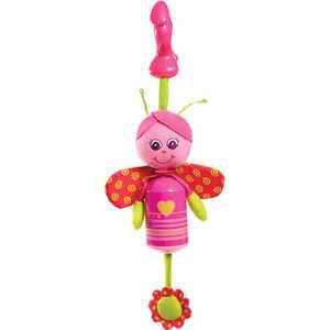 Tiny love Подвес-колокольчик бабочка Софи 1108900458 (435)