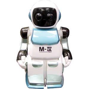 Silverlit Робот ''Moonwalker'' 88310