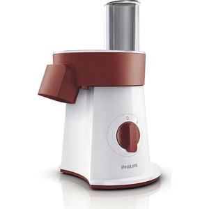Кухонный комбайн Philips HR 1388 термос agness с широким горлом 910 035 серебристый 1 л