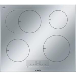 Индукционная варочная панель Bosch PIB 679F17E