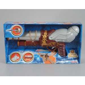 Водяной бластер Simba 7274508* simba simba 10 5