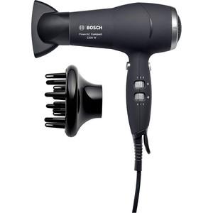 Фен Bosch PHD 9940 фен bosch phd 9760 2000 чёрный