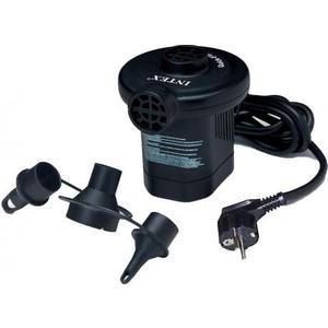 Насос электрический Intex 220В (66620) насос электрический jilong ac electric 220b