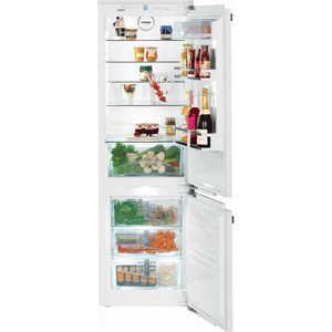 Встраиваемый холодильник Liebherr ICN 3356