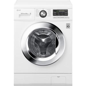 Фотография товара стиральная машина LG F1096ND3 (237544)