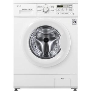 Фотография товара стиральная машина LG F10B8MD (237545)