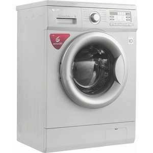 Фотография товара стиральная машина LG F10B8MD1 (237546)
