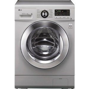 Фотография товара стиральная машина LG F1296ND4 (237548)