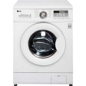 Фотография товара стиральная машина LG F80B8MD (237551)
