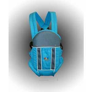 Рюкзак Baby Style кенгуру ''Бимбо'' до 11кг 1411937