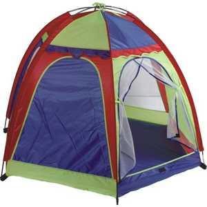 Shaoxing Игровой дом ''Палатка'' (128x106x122) T-013