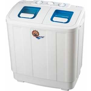 Стиральная машина Ассоль XPB45-255S стиральные машины